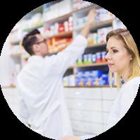 circle_farmacia