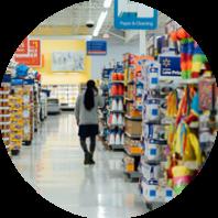 circle_supermercado